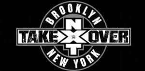 Triple H Confirms WWE NXT 'Takeover: Brooklyn' | PWMania