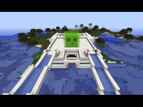 378 best images about minecraft on pinterest minecraft - La mejor casa de minecraft ...