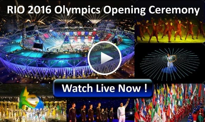How to watch the Rio Olympic 2016 Games Live Tv Info.      http://onlineincomeweb.com/watch-rio-olympic-2016-games-live-tv-info/  Start Date: 5th August 2016 Upcoming events Schedule Rio Olympics 2016 Live Sream Online Time: 7:00 PM Watch/Live TV-2016