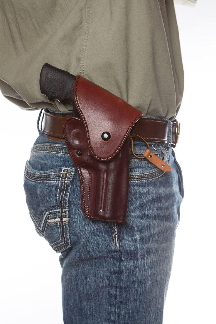 Best 25 Gun holster ideas on Pinterest Leather holster