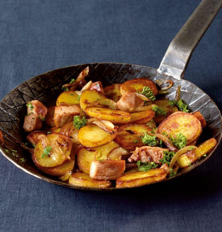 211 besten salate bilder auf pinterest salate vorspeise und kohlenhydratarm. Black Bedroom Furniture Sets. Home Design Ideas