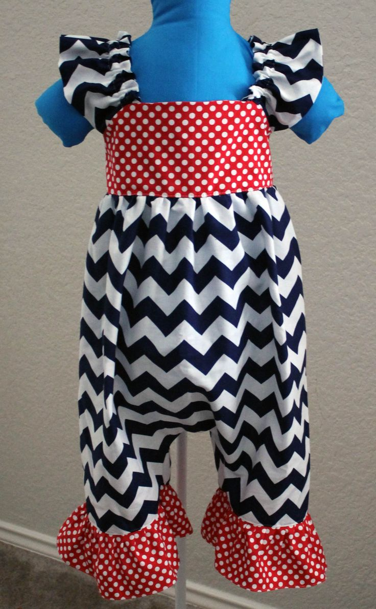 78 Best Sewing Patterns From Whimsy Couture Images On