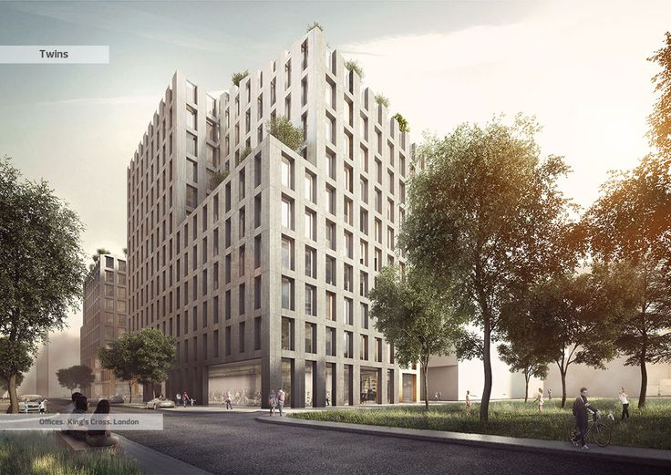 Coffey-Architects_Kings-Cross-01 with text_London