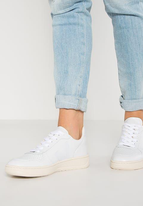 Veja V-10 - Sneaker low - extra white 124,95 €
