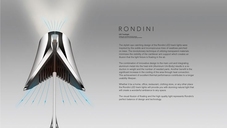https://www.behance.net/gallery/34977361/LED-Track-Light-Rondini-Vuoto