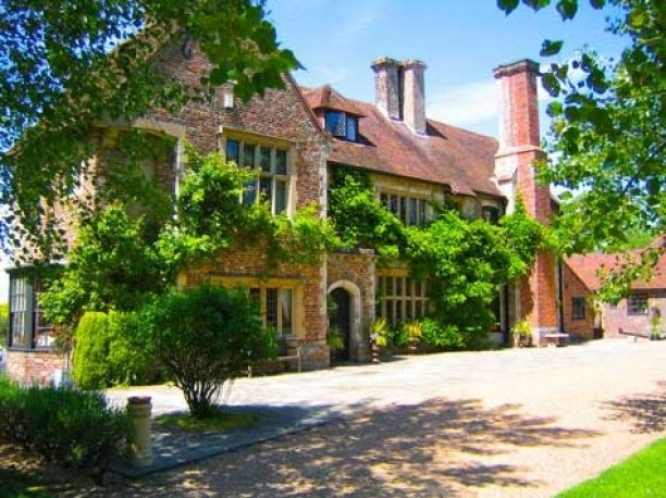 81 Best Sussex Wedding Venues Images On Pinterest