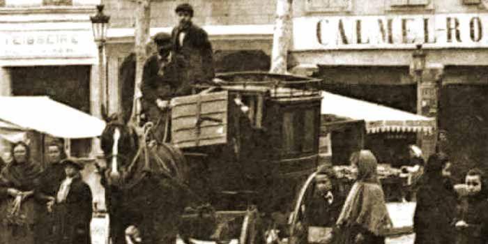 Archives Archives Militaires 1914-1918 - Généalogie