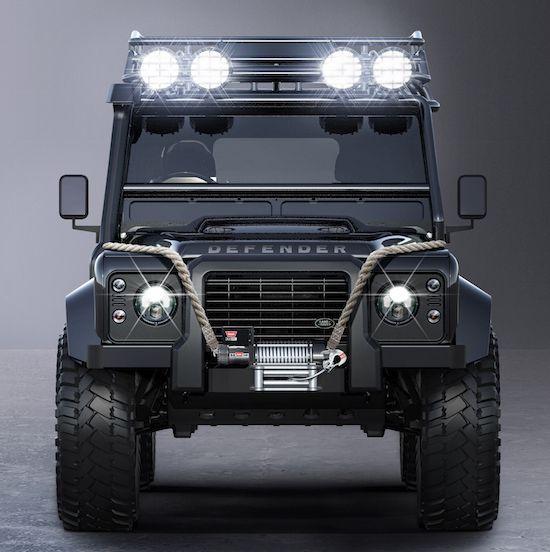 225 best images about land rover defender 110 on. Black Bedroom Furniture Sets. Home Design Ideas