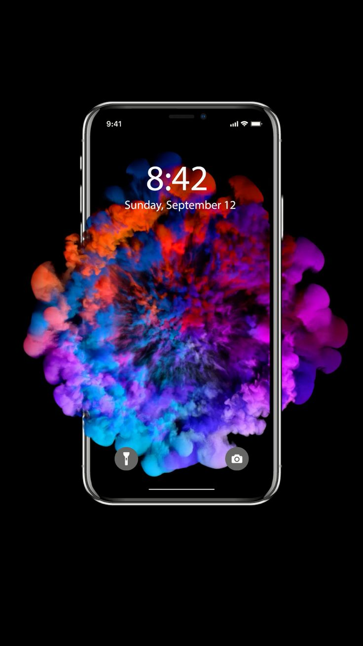 Incredible Live Wallpapers! | Abstract Live Wallpapers in 2019