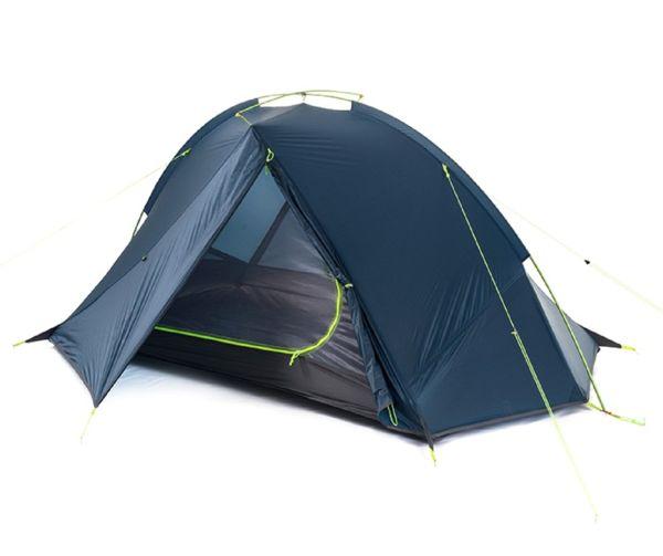 tente-1-place-bleu-ultra-légère-tagar-1-naturehike-camping-plein-air-randonnée-outdoor-1-man-tent-blue-ultralight-pu4000-mm-20d-silicon-fabric