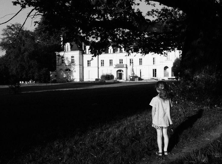 En direct et en public depuis les Rendez-vous de l'histoire de Blois, la Marche de l'Histoire vous emmène aujourd'hui à la clinique psychiatrique de la Borde, sur les traces de Jean Oury et Félix Guattari.