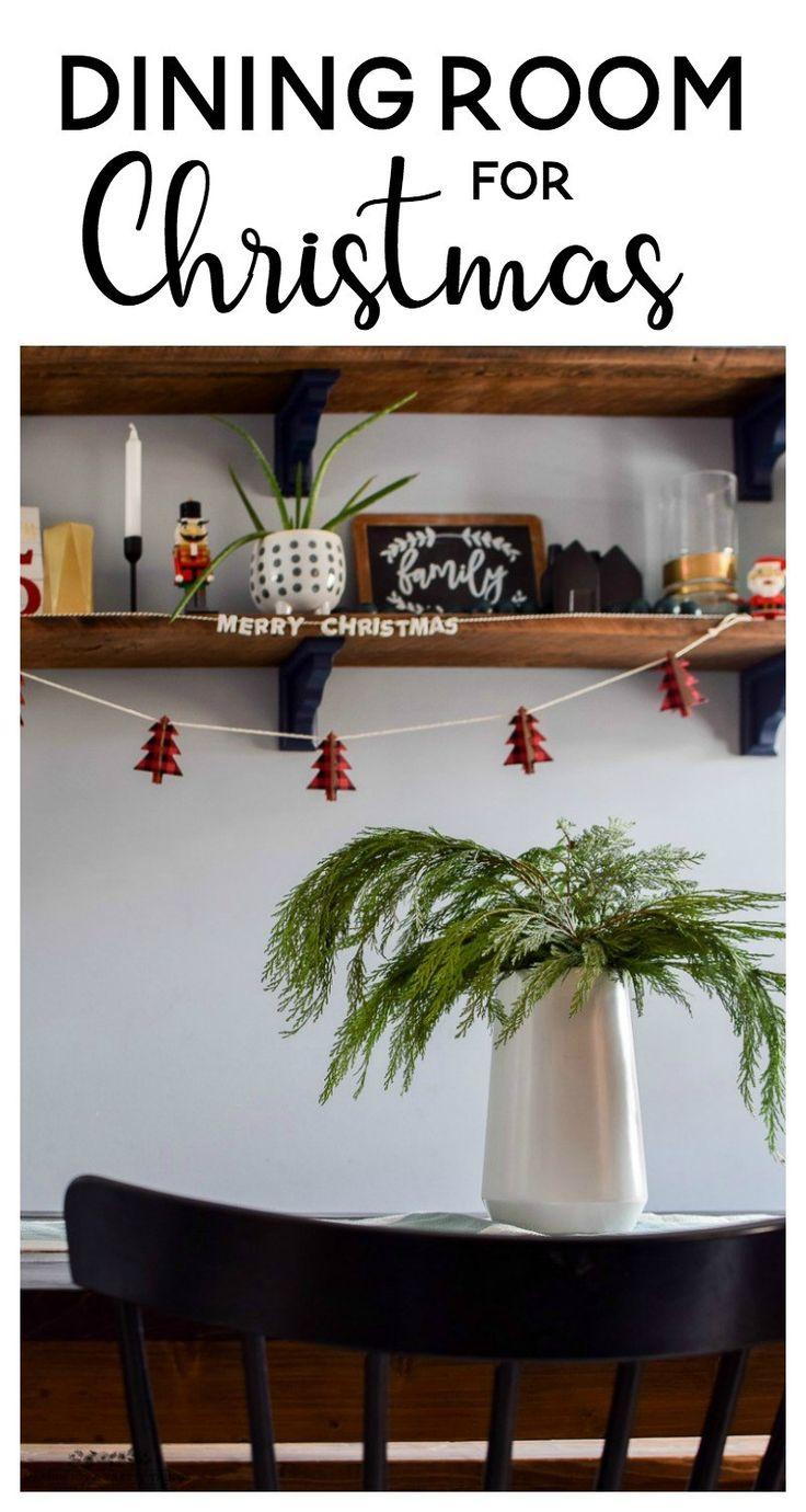 Diy Dining Room Decorating Ideas Impressive Inspiration