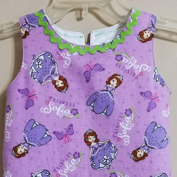 Check out this item in my Etsy shop https://www.etsy.com/listing/556879268/princess-sofia-dress-disney-dresses