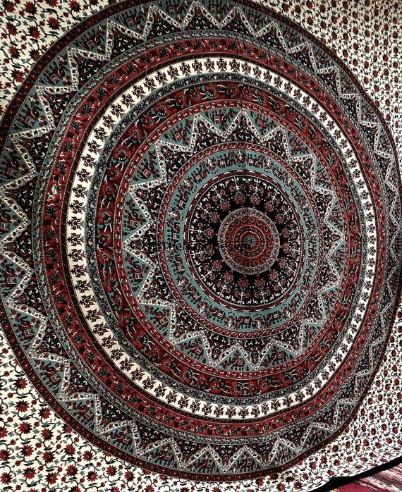 1000+ Ideas About Dorm Tapestry On Pinterest