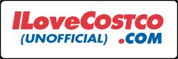 i LOVE costco! I buy most things in bulk