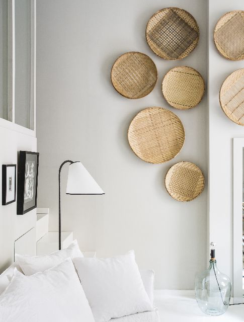 Rénovation studio Lyon Saint Georges | Maison HAND - Edition - Pierre Emmanuel Martin & Stephane Garotin