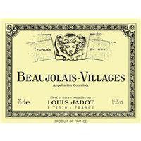 2015 Louis Jadot Beaujolais Villages   Binny's Beverage Depot