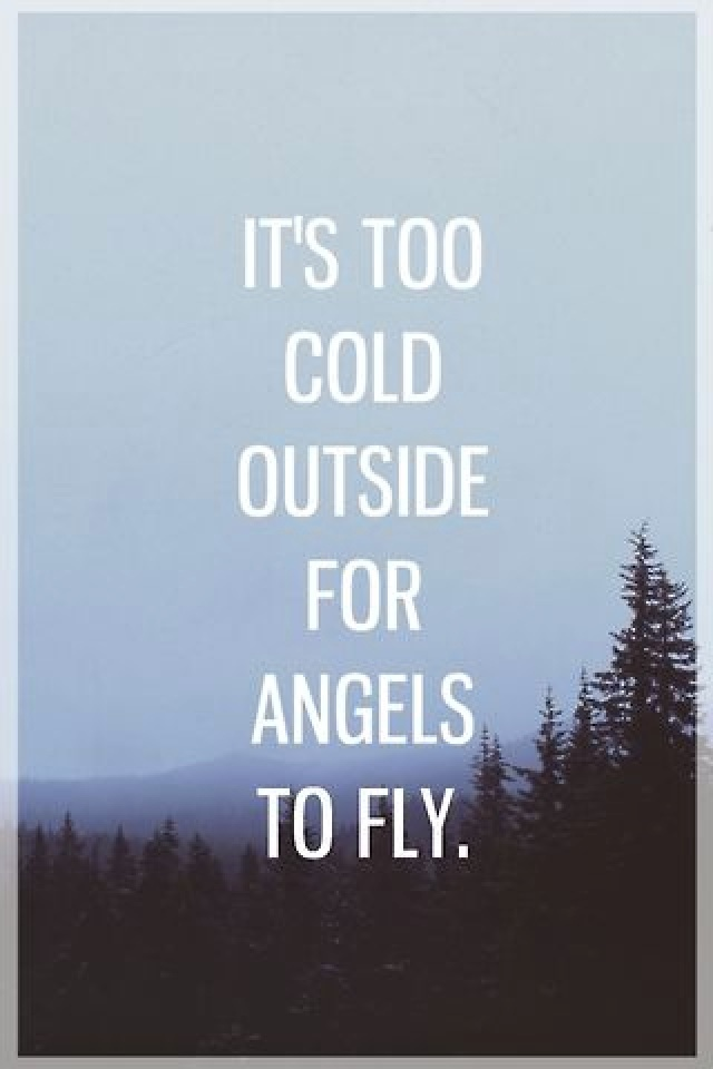15 best Quotes images on Pinterest | Words, Quotes and Songs
