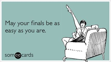 .Laugh, Quotes, Someecards, Nursing Schools, Funny Stuff, Things, Final Weeks, So Funny, Colleges Humor