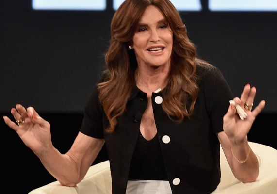 Caitlyn Jenner has finally undergone genital surgery in her years-long transition from male to female, RadarOnline.com can exclusively reveal. In the reality star's new memoir, The Secrets of My Li...