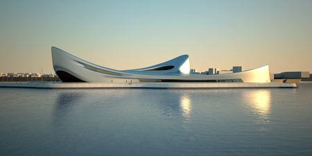 Image from http://static.dezeen.com/uploads/2009/02/regium-waterfront-by-zaha-hadid-7-zha_regium-waterfront_ita.jpg.