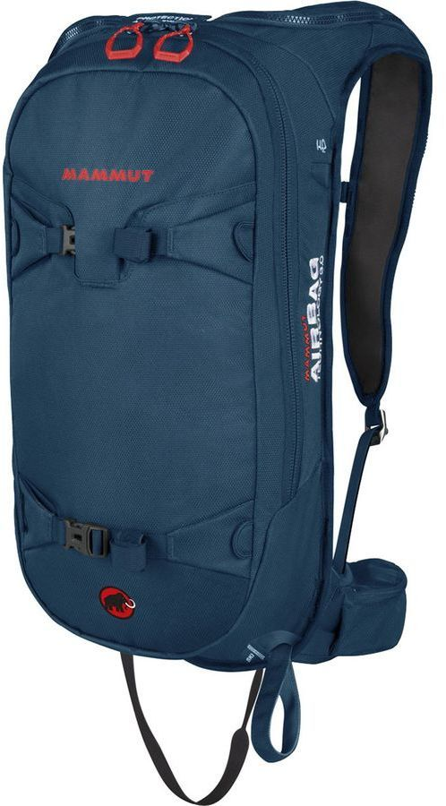 Mammut Rocker Protection Airbag 3.0 Backpack