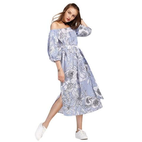 Shop for WOMEN CLOTHING at LeStyleParfait.Com: African Fashion Dress, African Fashion Pants, African Fashion Skirts, Ankle Length, Baseball Jackets, Beach Cover-Ups, Bikini Set, Blouses, Blue, Bodycon Dress