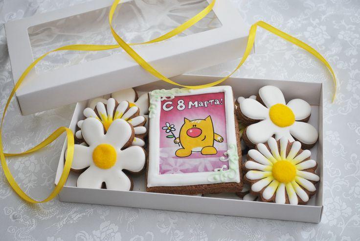 наша тематическая кондитерская может изготовить для вас любые сладости капкейки, кейк попсы, имбирное печенье, имбирные пряники, для candy bar, кэнди бар, сладкий стол