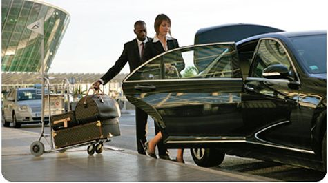 Like many other significant travelling offers, the Assure Cars provides another incentive to its clients due to which now the clients can get the car service to the Cruises as well