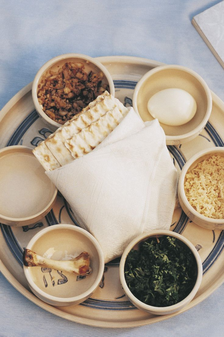 Passover 2015, The Unleavened Basics: Dates, Facts And History Of Pesach