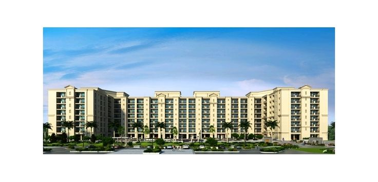 Find Hiranandani Cypress apartments in devanahalli Bangalore at affordable prices on spaceyard.in. Residential 3 4 bhk flats are available for sale. For more details call 9035456000.