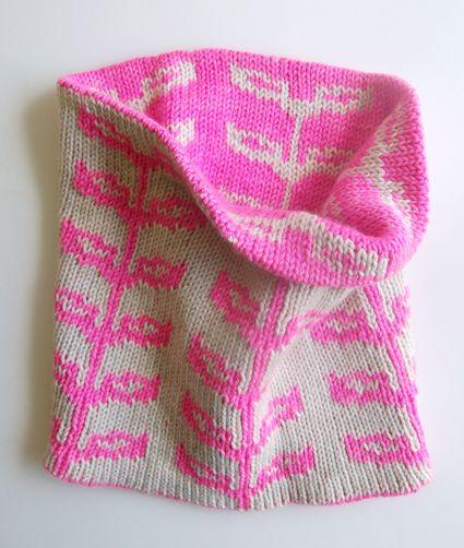 Knitting Classes London : Best patoj images on pinterest choirs curve mini