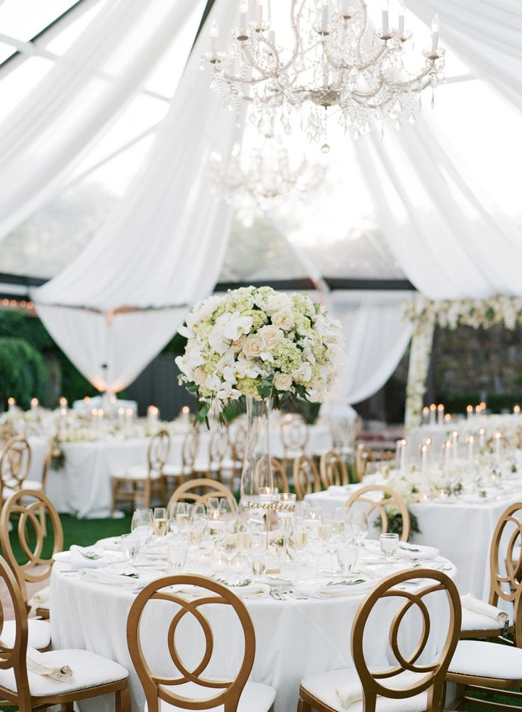 Floral Design: Jennifer Cole Florals - http://www.stylemepretty.com/portfolio/jennifer-cole-florals Wedding Planning: Cole Drake Events - http://www.stylemepretty.com/portfolio/cole-drake-events Groom's Attire: Al's Formal Wear - http://www.stylemepretty.com/portfolio/als-formal-wear   Read More on SMP: http://www.stylemepretty.com/2017/03/08/glam-napa-valley-vineyard-wedding/