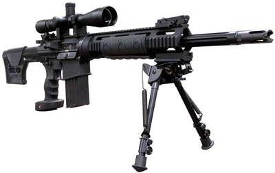 Panther Arms | 157_DPMS_PANTHER_ARMS_LR_TACT_SNIPER_308.jpg
