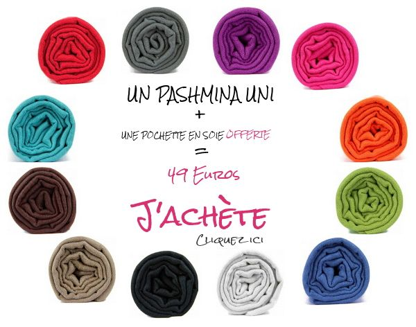 23 best id e cadeau foulard et mariage images on pinterest gift ideas blazers and braid. Black Bedroom Furniture Sets. Home Design Ideas