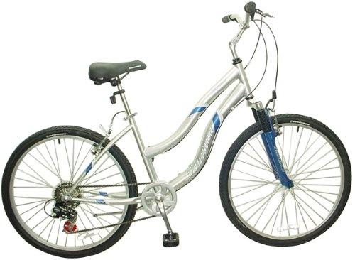 Schwinn Searcher Bike $168.04: Roads Bike, Bike 26Inch, 26 Inch, Schwinn Searcher, Roads Mountain, Inch Searcher, All-Terrain Bike, Mountain Bike, Searcher Bike