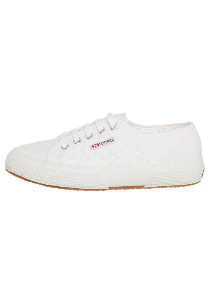 Zocavia Femmes Femmes De Chaussures De Course Baskets Chaussures Respirant Chaussures De Randonnée Légère - Violette - 39 Eu UYGjZV