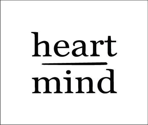 Heart over mind essay help