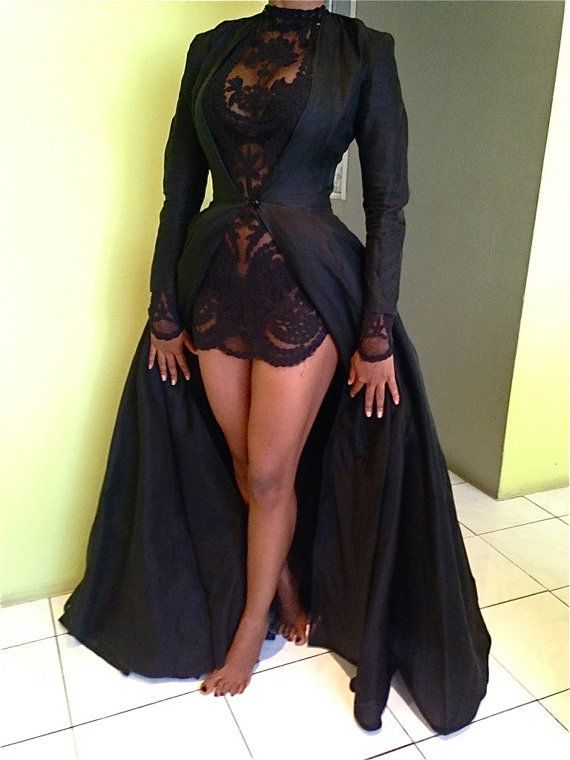 black embroidery lace loveeee this dress! ogggggg i want i want i need this dress! lol