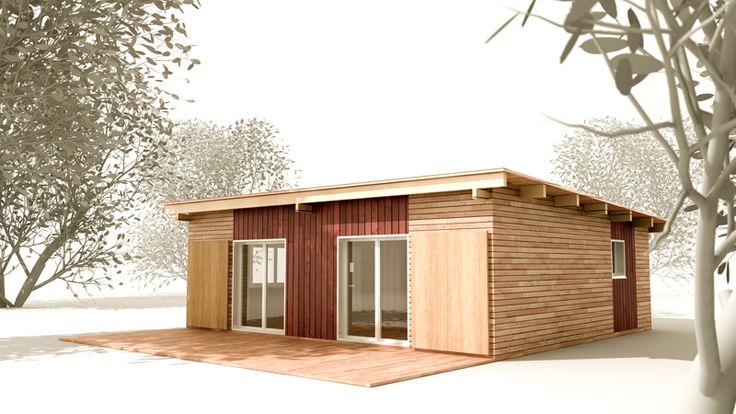 1000 id es propos de autoconstruction bois sur pinterest autoconstructio - Budget autoconstruction maison ...