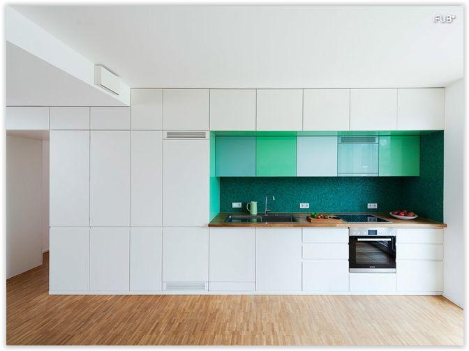 Нажмите, чтобы закрыть окно Ideas for the House Pinterest House - küche streichen welche farbe