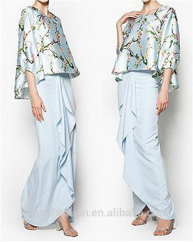 Baju Kurung 2017 Fashion Baju Kurung Moden Latest Design Muslim Jubah , Find Complete Details about Baju Kurung 2017 Fashion Baju Kurung Moden Latest Design Muslim Jubah,Latest Design Muslim Jubah,Baju Kurung 2017,Fashion Baju Kurung Moden from Islamic Clothing Supplier or Manufacturer-Dongguan Pomelo Fashion Clothing Co., Ltd.