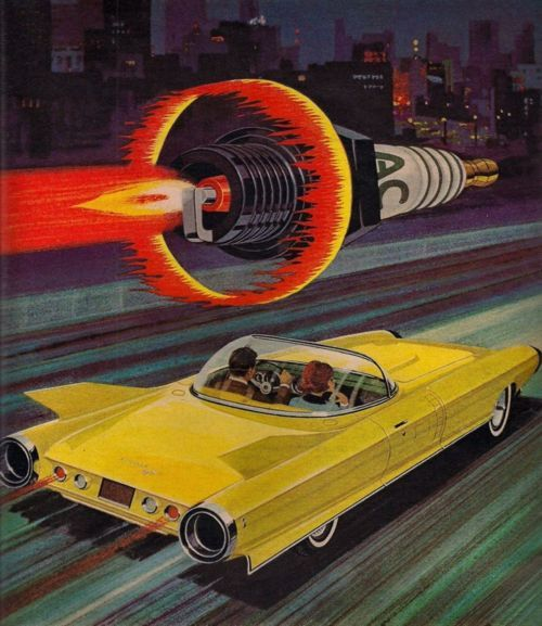 Classic Sci Fi Unforgettable Japanese Pulp Illustrations: 119 Best Images About Golden Age Sci Fi On Pinterest