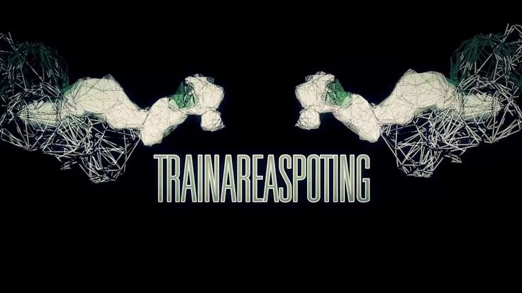 trainarea. 3d viualization of the trainareaspoting urban planing project. Designing synthetic space. 3dmodeling , 3danimation , video editin...