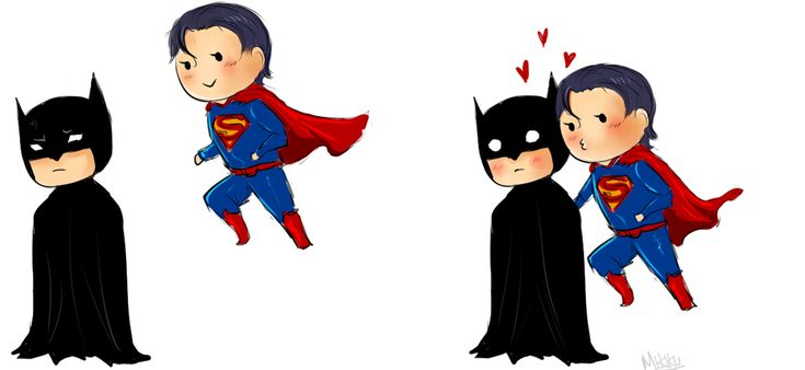 batman and superman - Google Search