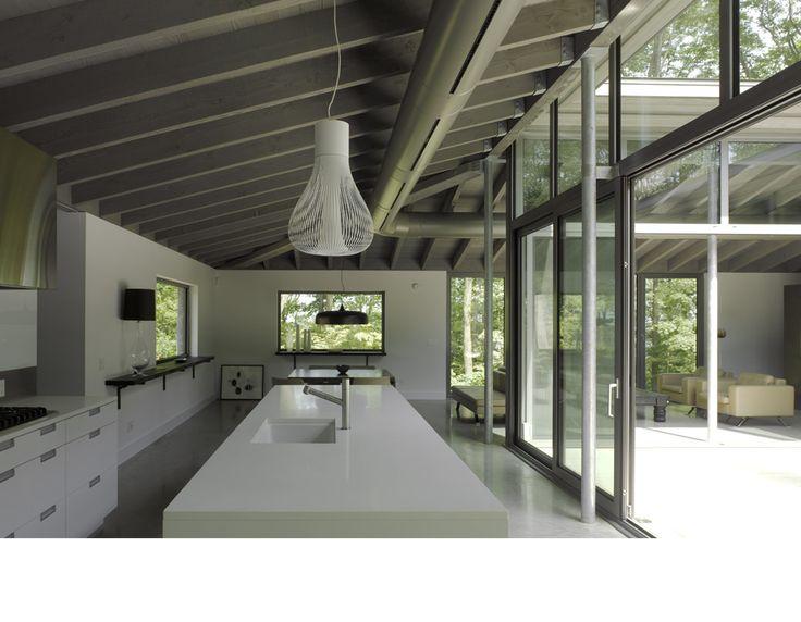 Maison a Bromont