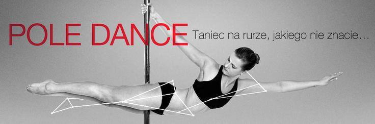 MOŻESZ KUPIĆ KSIĄŻKĘ TUTAJ:  http://www.poledancebutik.pl/pl/p/POLE-DANCE-Taniec-na-rurze-jakiego-nie-znacie...-Wioletta-Kacka/68