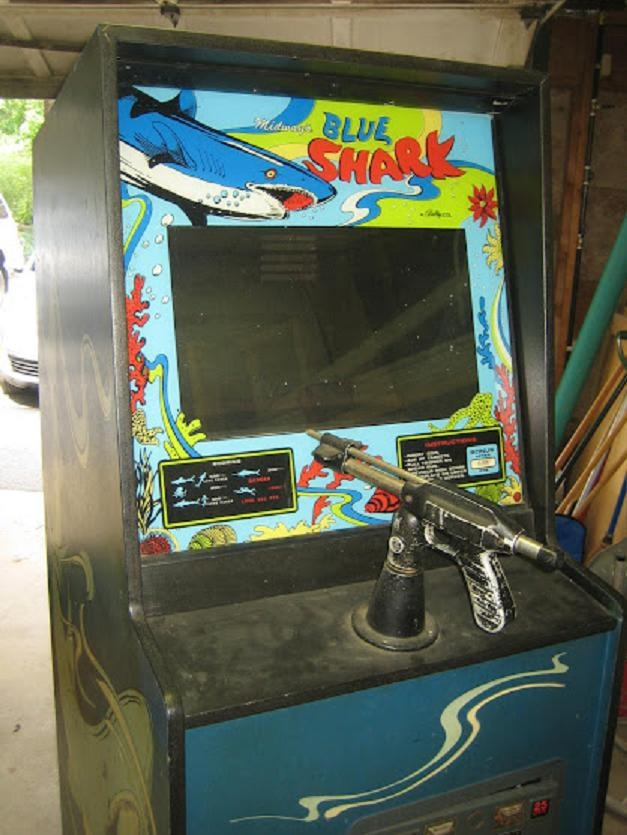 helicopter arcade games with 60 S 70 S Arcade Games on 153329 likewise Details besides Choppa Beta Sign Up Ios Android additionally Kids Ride Children Rides Helicopter 1887123968 additionally Watch.