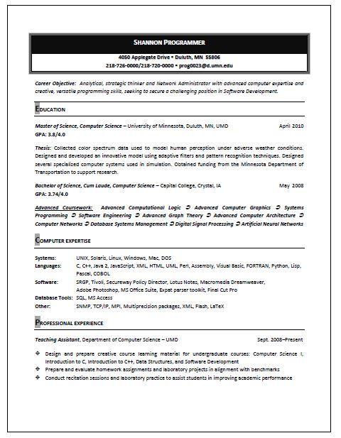 Más de 25 ideas increíbles sobre Mejores muestras de cv en - nursing assistant job description for resume