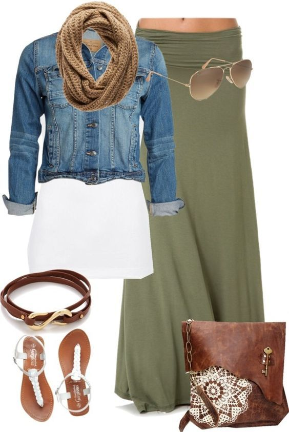74 best My Style images on Pinterest
